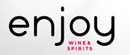 Enjoy Wine & Spirits